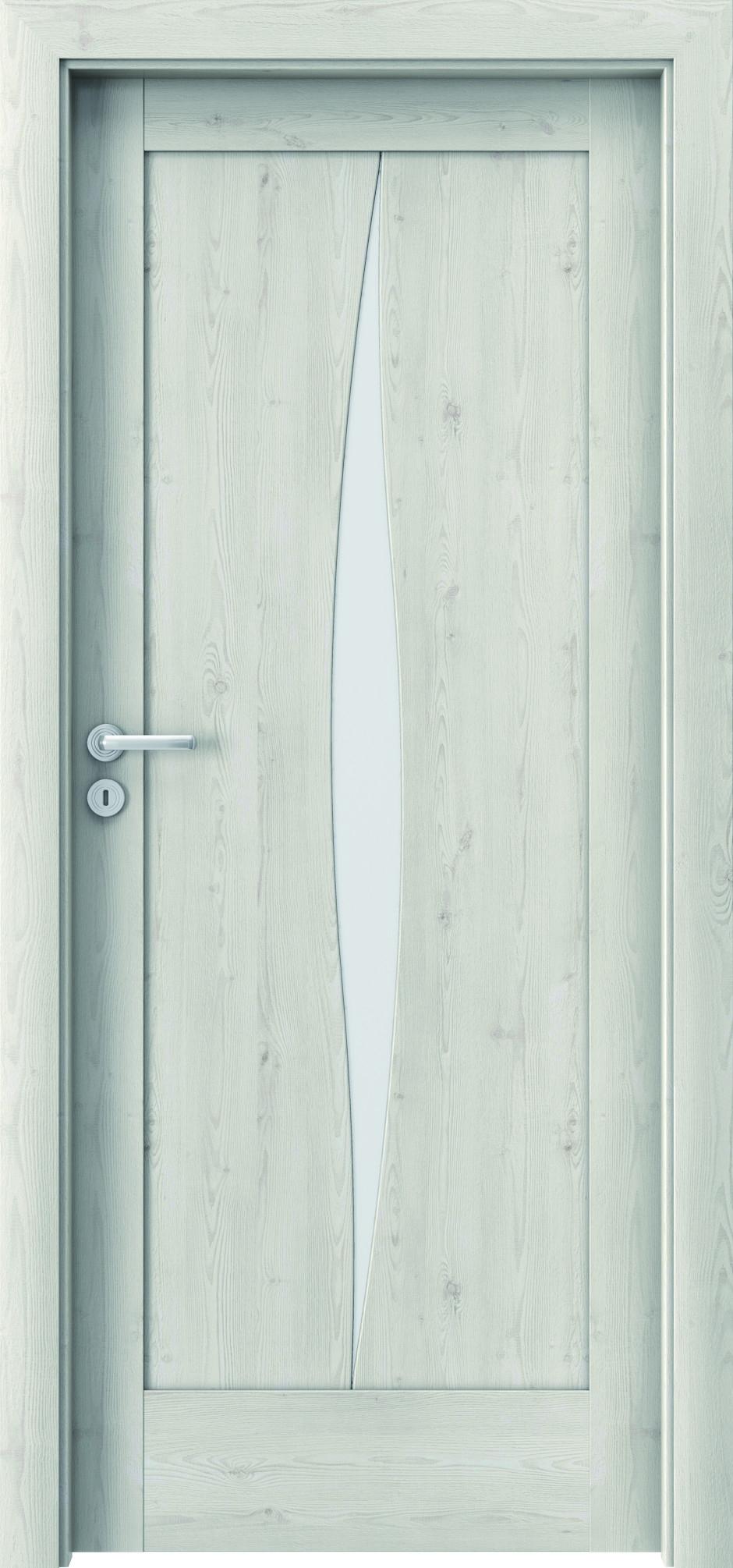 Interiérové dveře Verte Home E