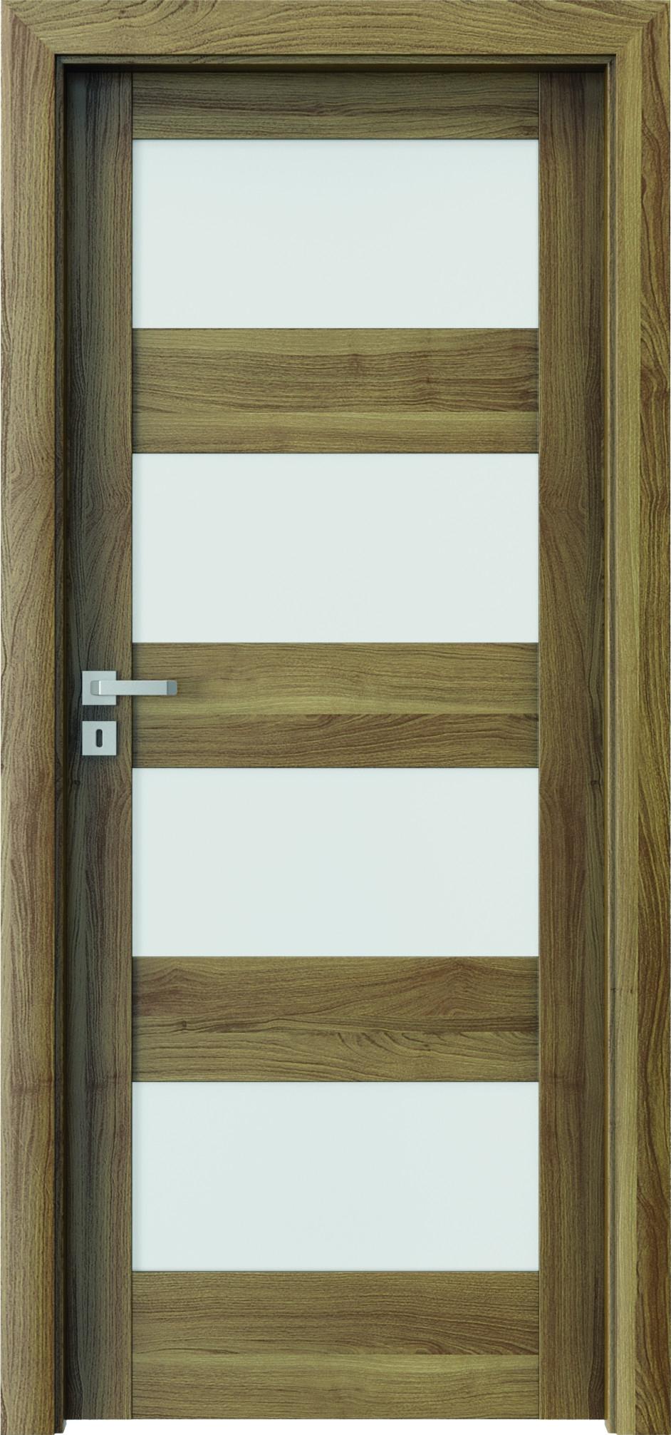 Interiérové dveře Verte Home L