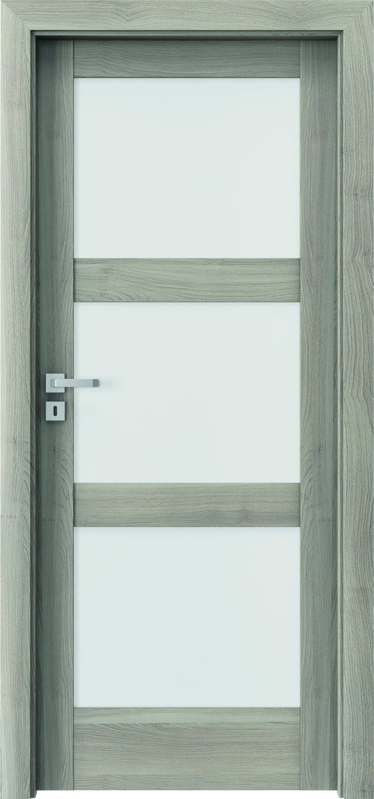 Interiérové dveře Verte Home N