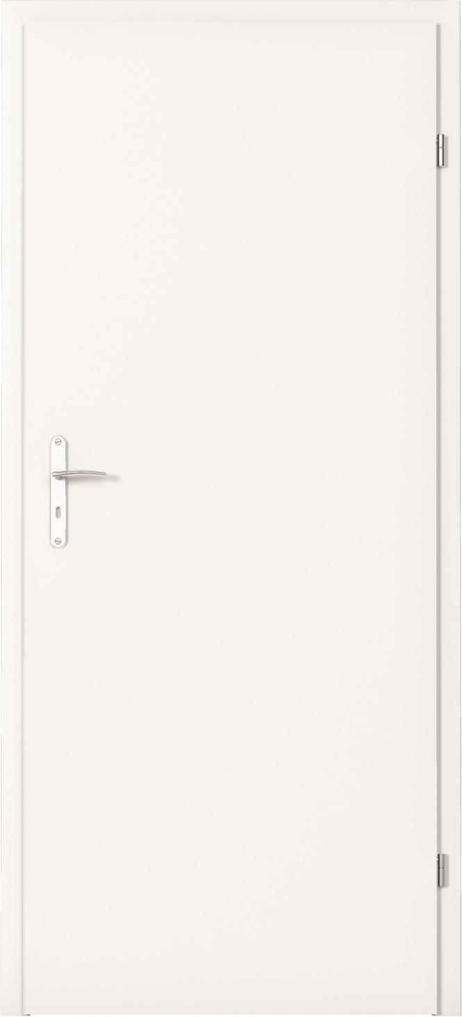 Interiérové dveře Porta Doors Minimax