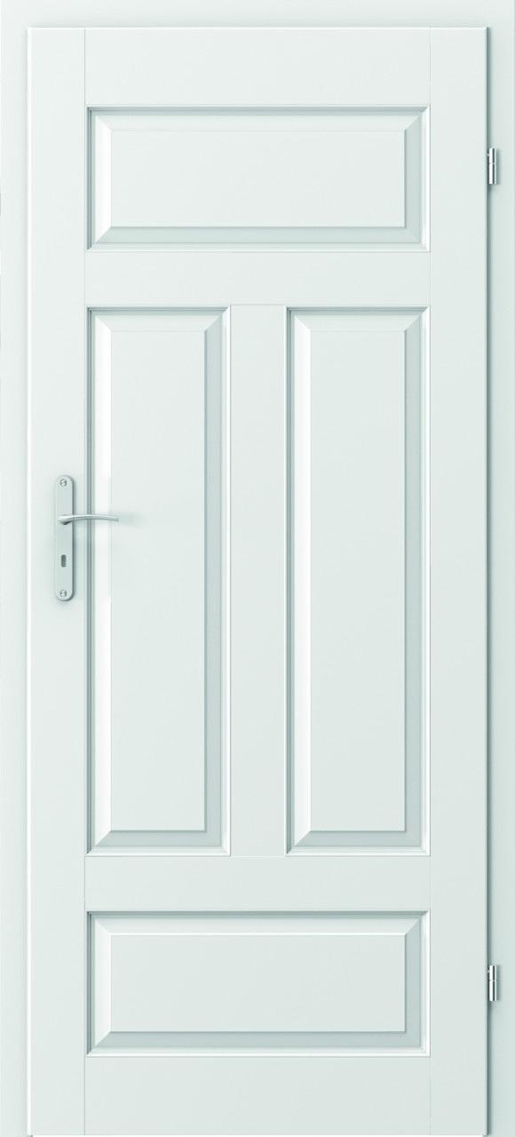 Interiérové dveře Porta Doors Porta ROYAL Premium