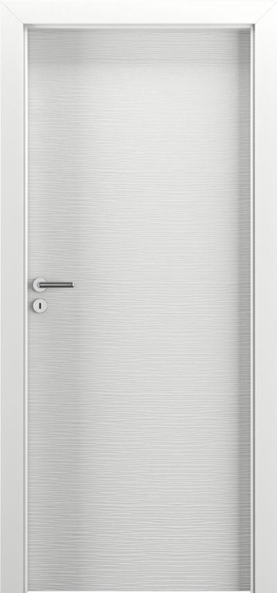 Interiérové dveře Porta Doors Porta SKANDIA Premium