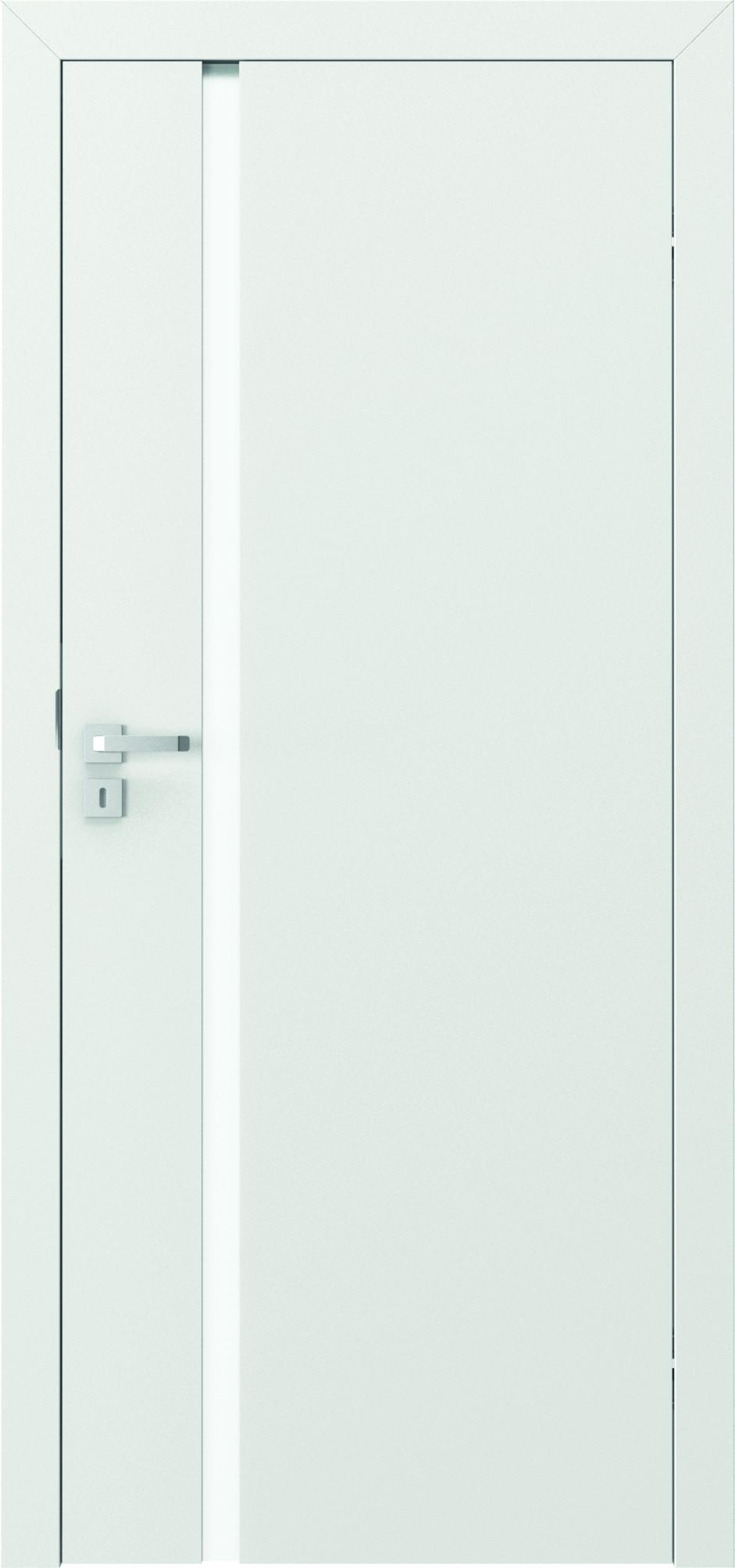 Interiérové dveře Porta Doors Porta FOCUS Premium
