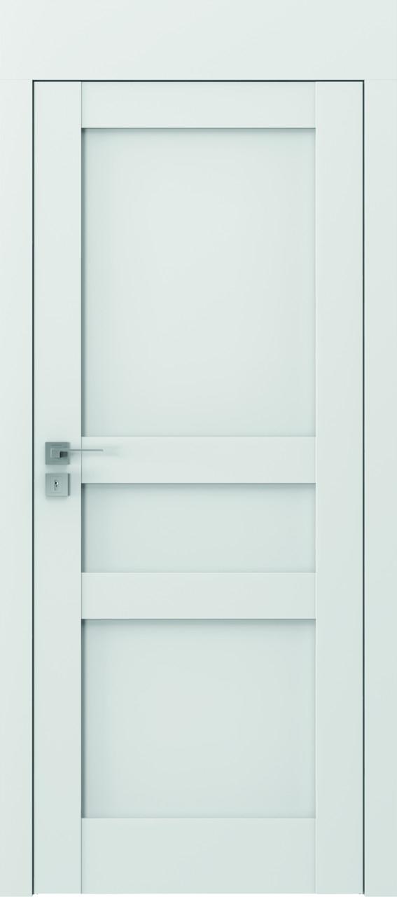 Interiérové dveře Porta Doors Porta GRANDE