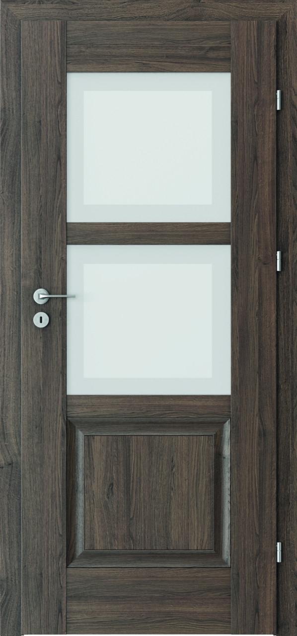 Interiérové dveře Porta Doors Porta Inspire