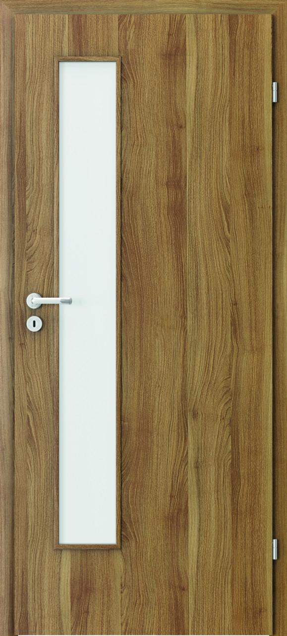 Interiérové dveře Porta Doors Porta Fit