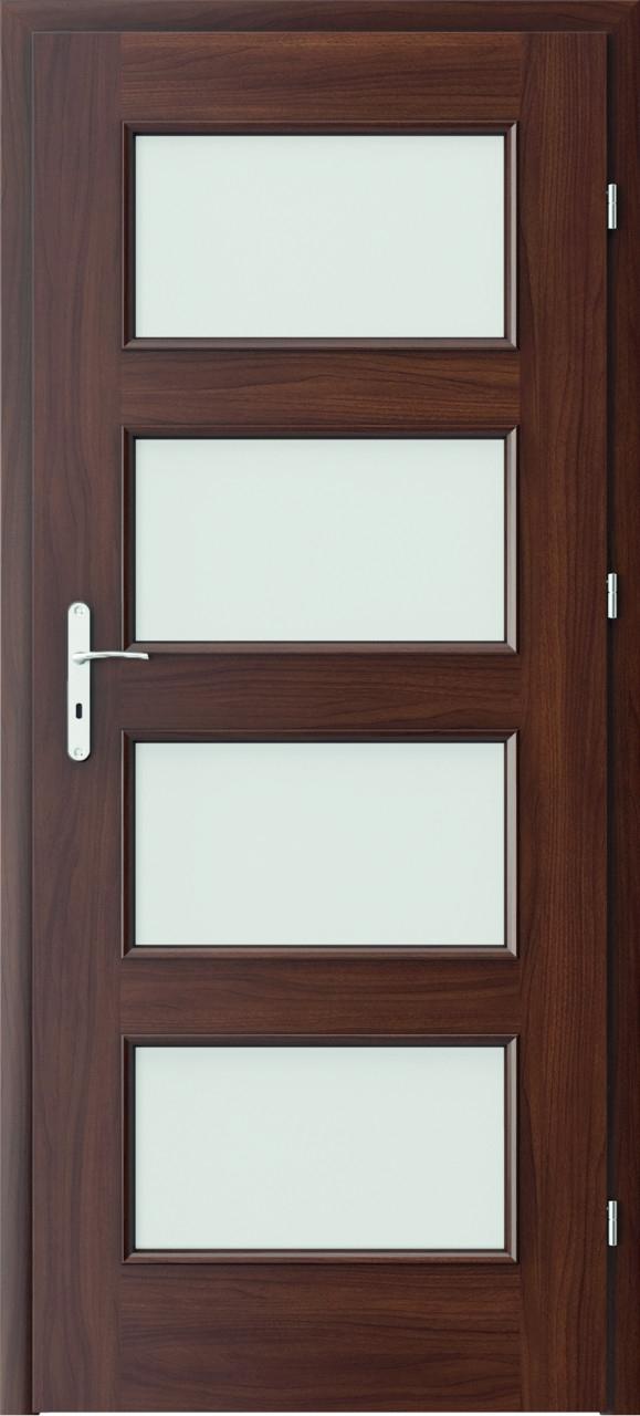 Interiérové dveře Porta Doors Porta Nova