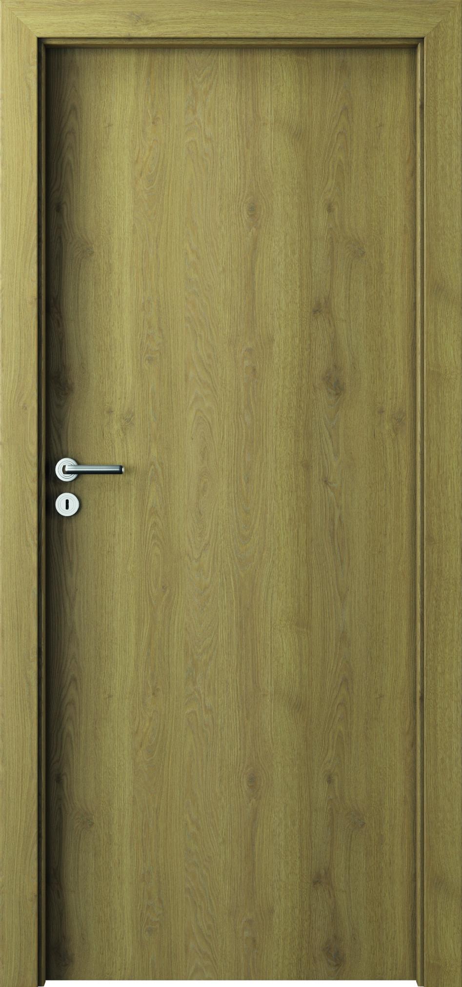Interiérové dveře Porta Doors Porta CPL