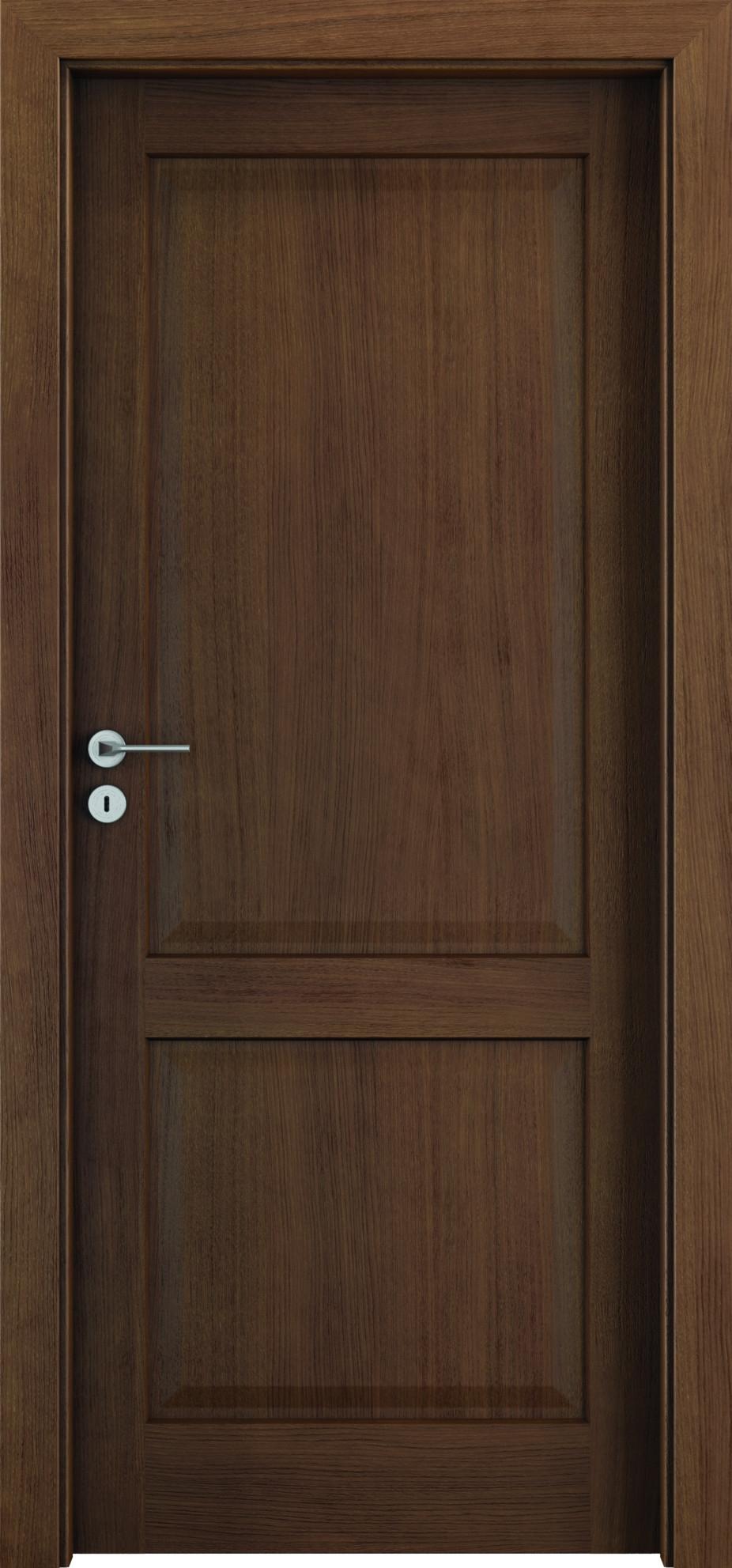 Interiérové dveře Porta Doors Madrid, Cordoba, Toledo