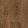 PVC IVC Greenline Burned Wood 545