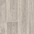 PVC IVC Greenline Chaparral Oak 592