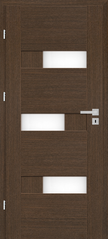 Interiérové dveře Erkado Surmia
