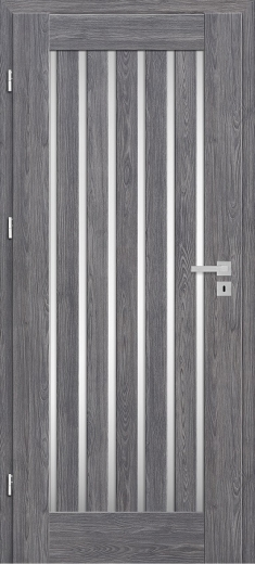 Interiérové dveře Erkado Epimedium