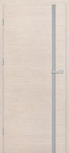 Interiérové dveře Erkado deskové Baldur