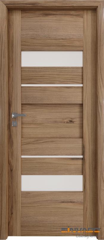 Interiérové dveře Invado Pasaro