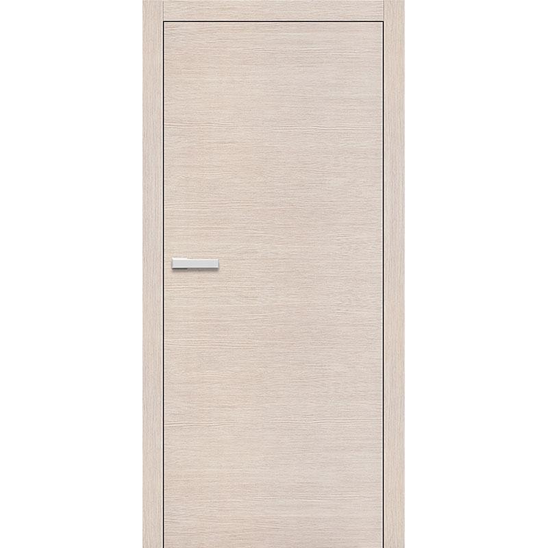 Interiérové dveře Erkado Uno Premium