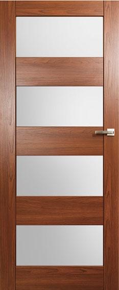 Interiérové dveře Vasco Doors Novo