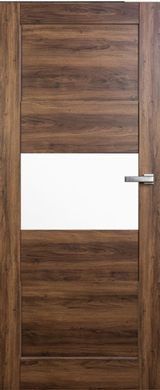 Interiérové dveře Vasco Doors Teo