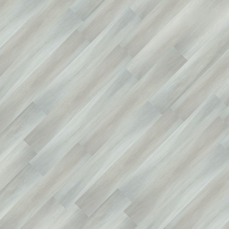 Fatra FatraClick Dub Sněžný 15661-3