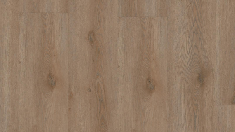 iD Click Ultimate 55 Contemporary Oak BARLEY