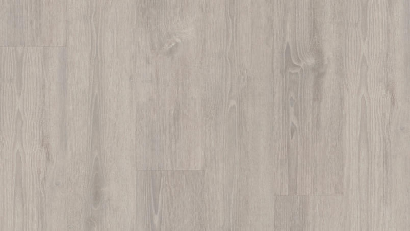 iD Click Ultimate 55 Scandinavian Oak GREY