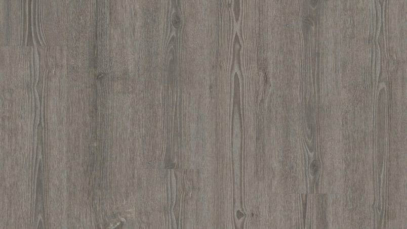 iD Click Ultimate 55 Scandinavian Oak BROWN