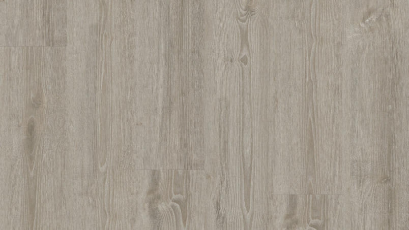 iD Click Ultimate 55 Scandinavian Oak BEIGE