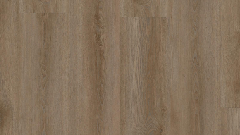 iD Click Ultimate 55 Contemporary Oak MALT