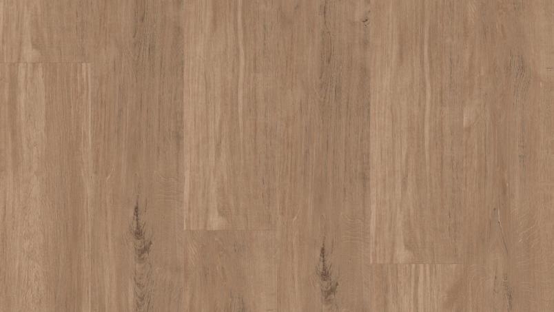 iD Click Ultimate 55 Copper Oak NATURAL