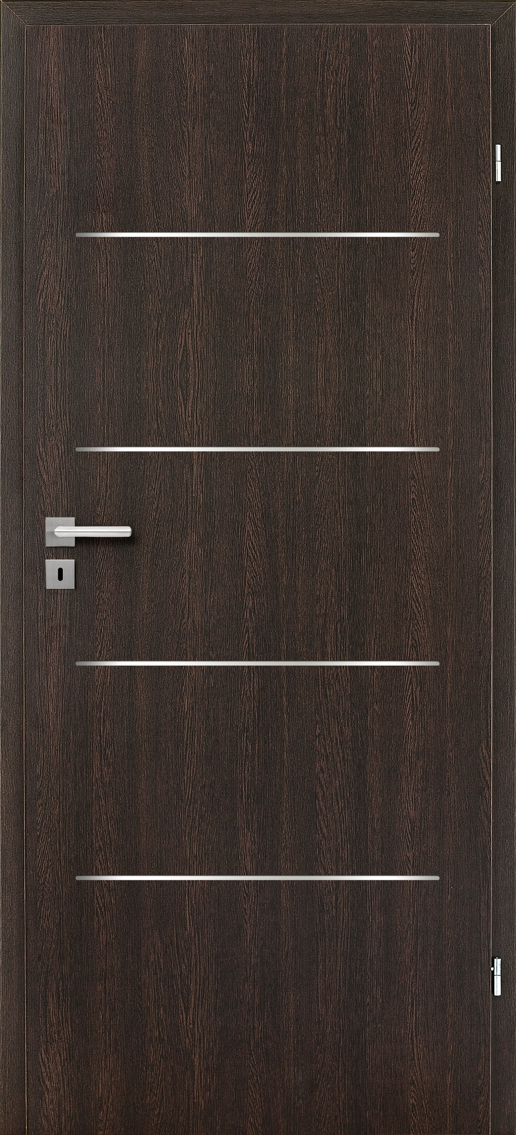 Interiérové dveře Erkado Uno Lux