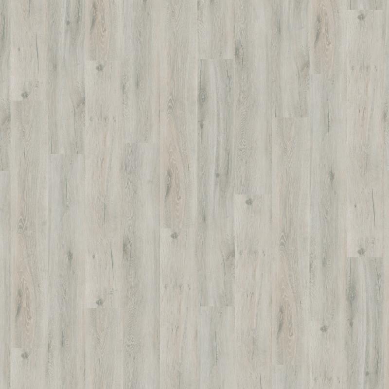 Vinylová podlaha Conceptline Dub skandinávský bílý bělený 30112