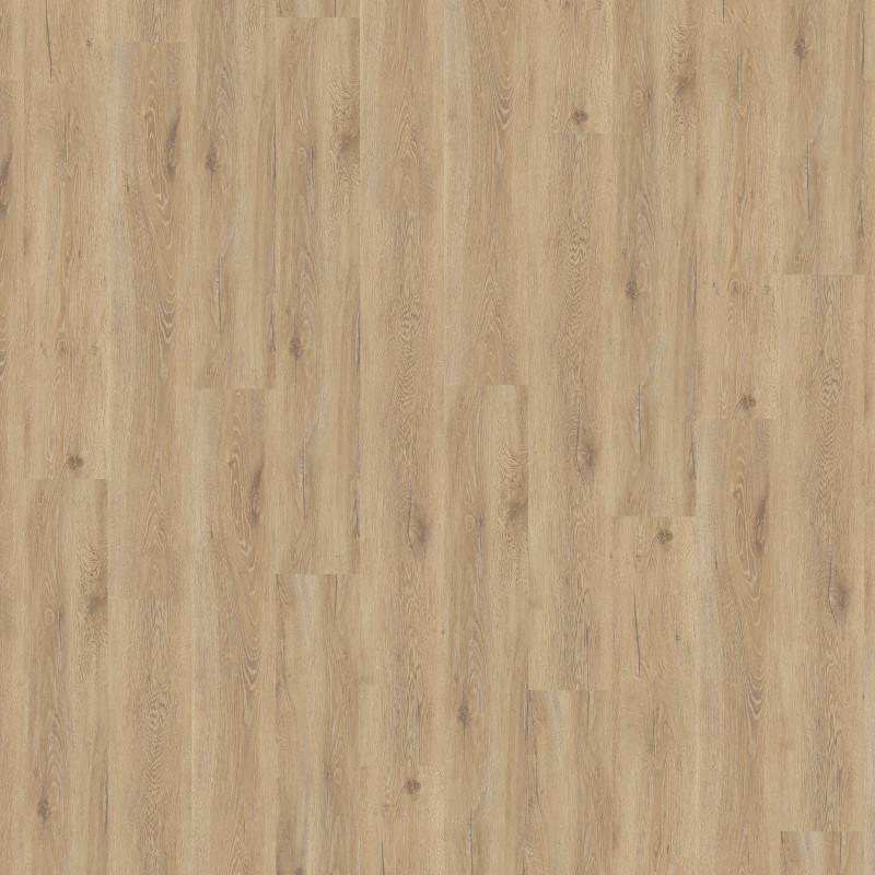 Vinylová podlaha Conceptline Dub skandinávský medový 30111