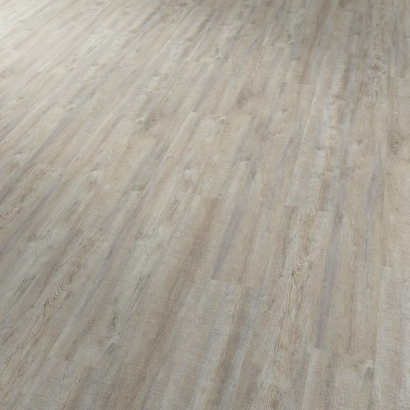 Vinylová podlaha Conceptline Driftwood světlý 30105