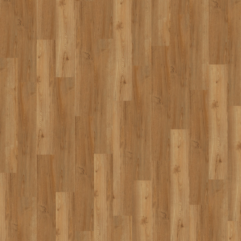 Vinylová podlaha Conceptline Dub klasik 30101