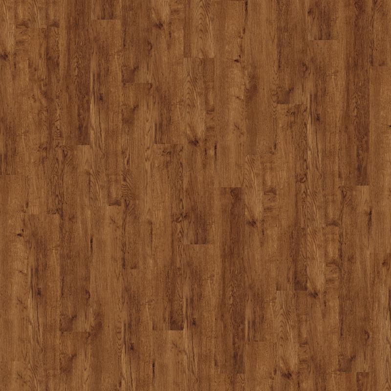 Vinylová podlaha Conceptline Dub rustikal zlatý 30115