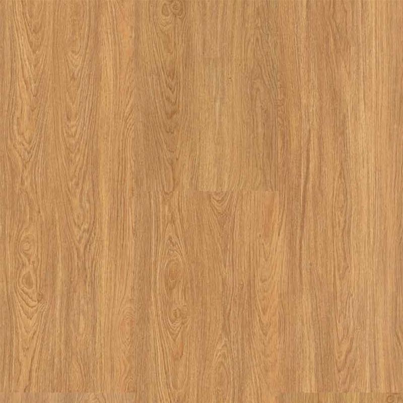 Zámková vinylová podlaha Ecoline Dub přírodní 9501