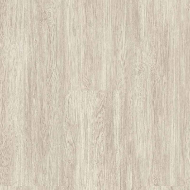 Zámková vinylová podlaha Ecoline Kaštan bělený 9502