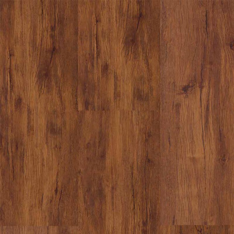 Zámková vinylová podlaha Ecoline Ořech vlašský 10118-1