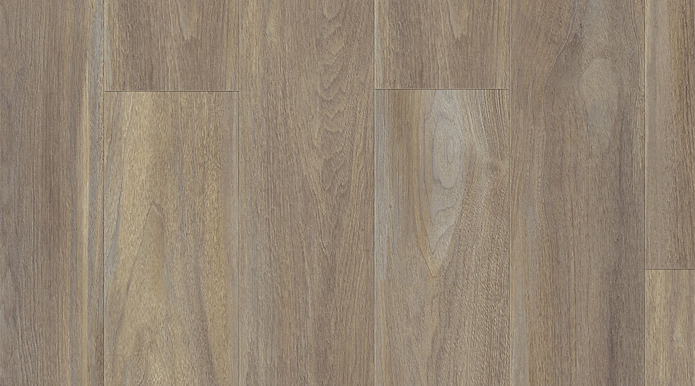 Gerflor Rigid 30 Lock 0003 VIAJO