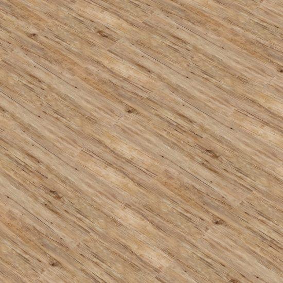 Zámková vinylová podlaha Ecoline Buk rustikal 9504