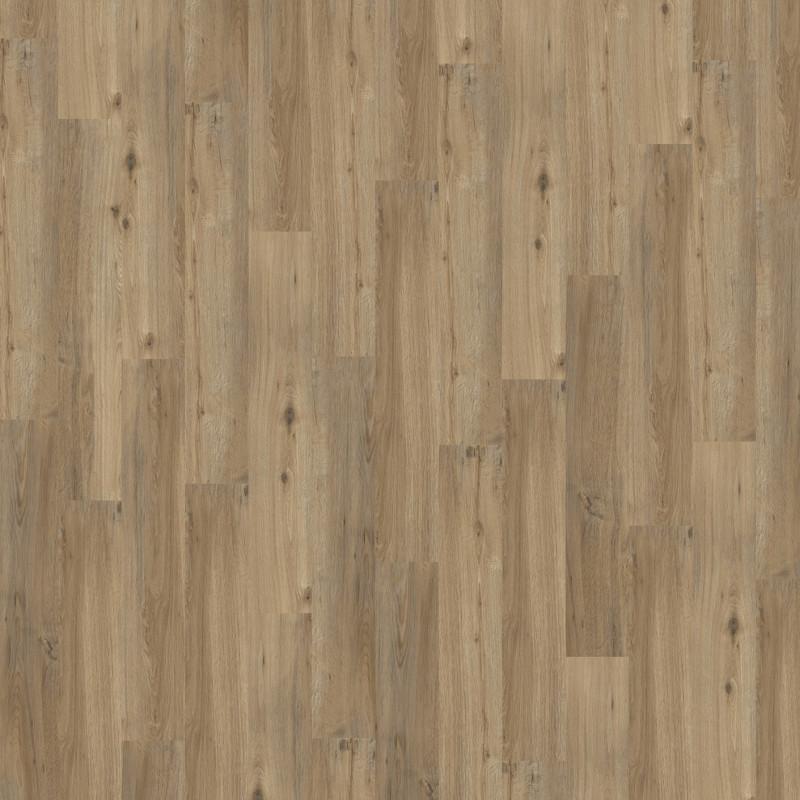 Vinylová podlaha Conceptline click Dub klasik voskový 30102 4V