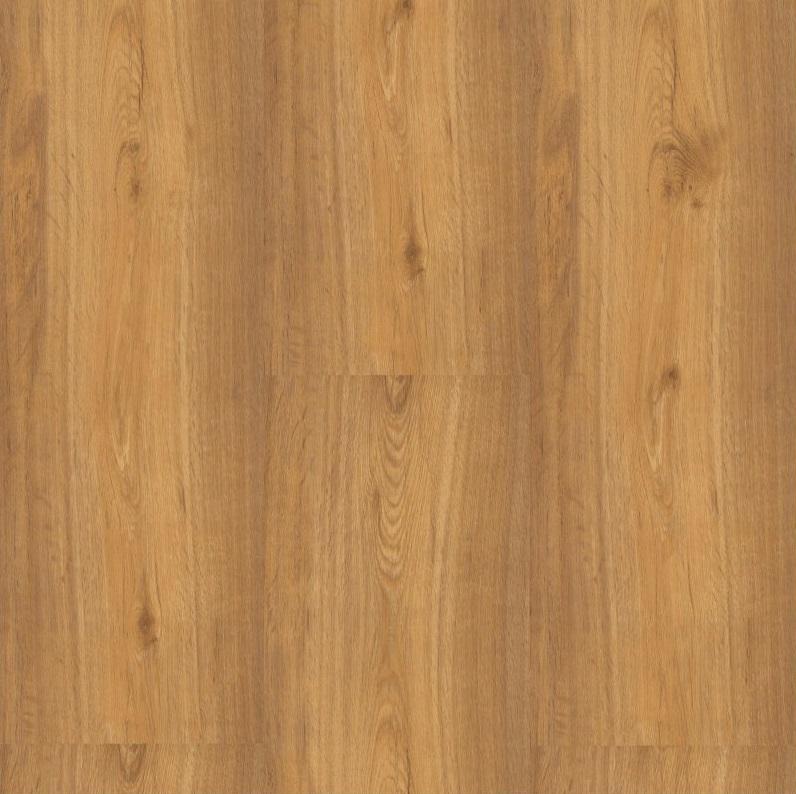 Vinylová podlaha Aquafix Click 9552 Dub medový