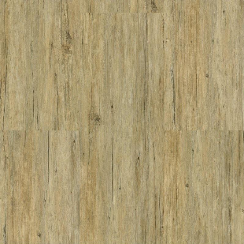Vinylová podlaha Aquafix Click 9504 Buk rustikal