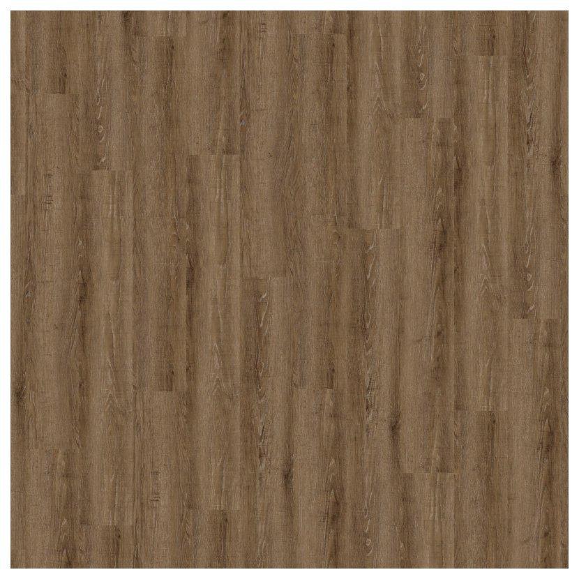 Vinylová podlaha Conceptline Dub hnědý vintage 30120