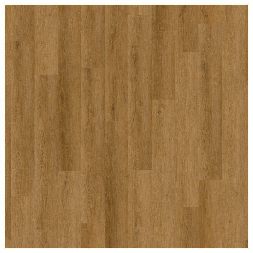 Vinylová podlaha Conceptline Dub zlatý 30122