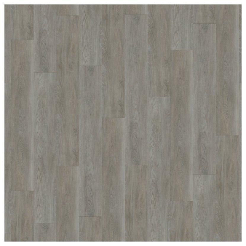 Vinylová podlaha Conceptline Javor šedý 30130 4V