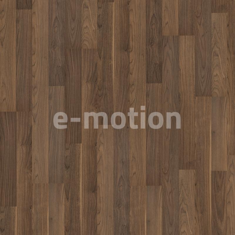 Laminátová podlaha Egger Classic EM 3289 Ořech colorline - DOPRODEJ