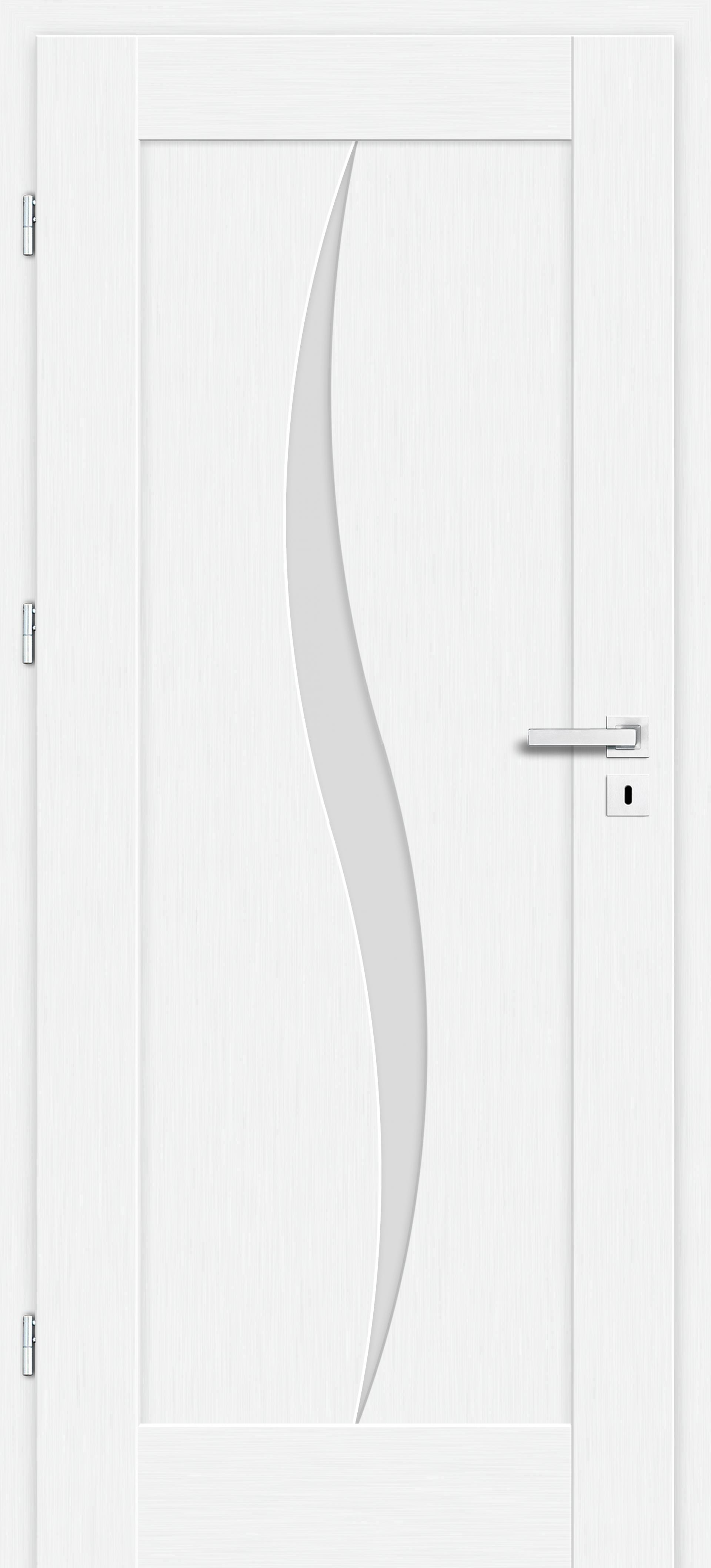 Interiérové dveře Erkado Arálie