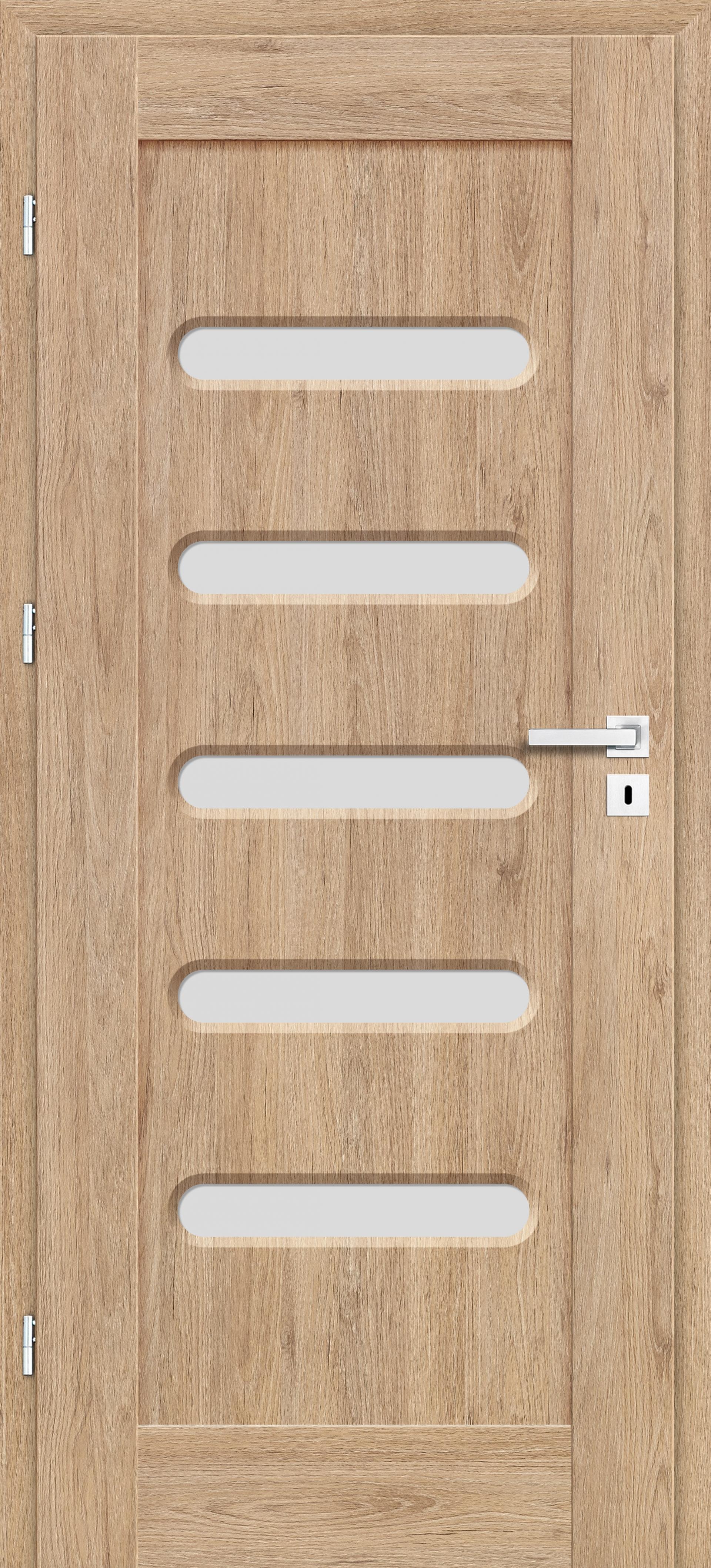 Interiérové dveře Erkado Evodie