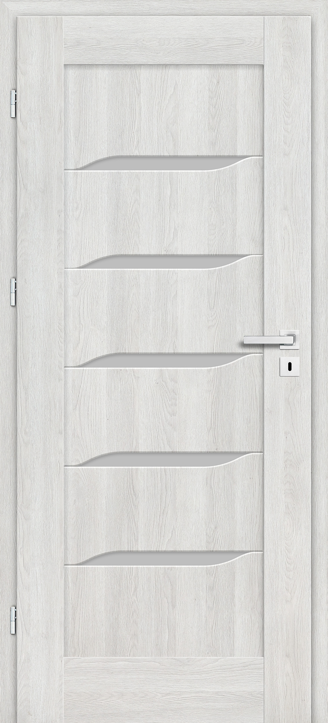 Interiérové dveře Erkado Nolina